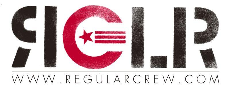 Stencil_Logo