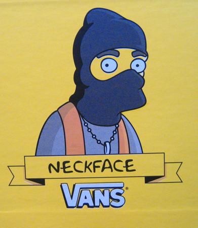 Neck face3