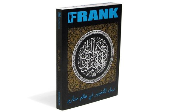 Frank_39