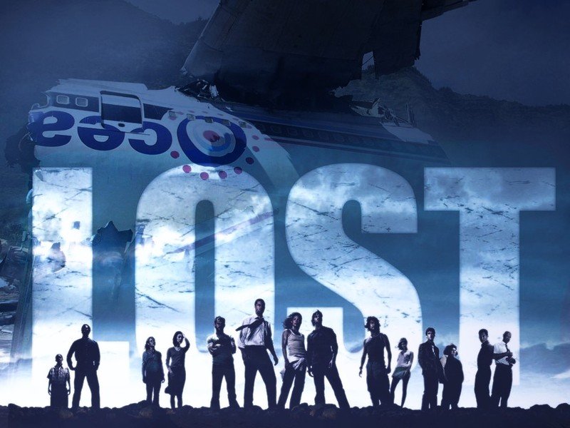 Lost-lost-34319_800_600