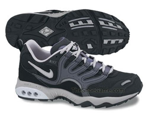 Nike-air-terra-humara-2