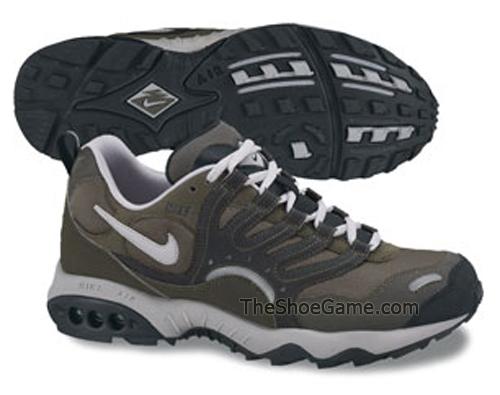 Nike-air-terra-humara-3