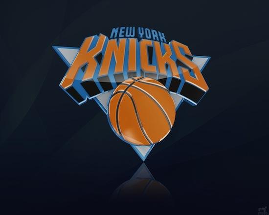 NY_knicks