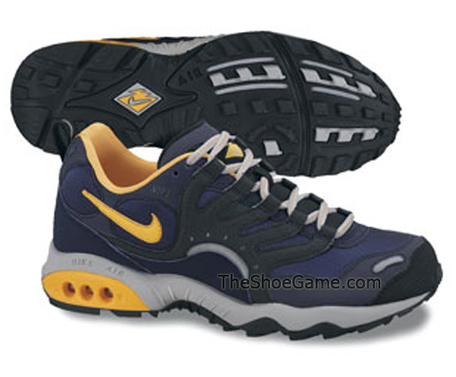 Nike-air-terra-humara