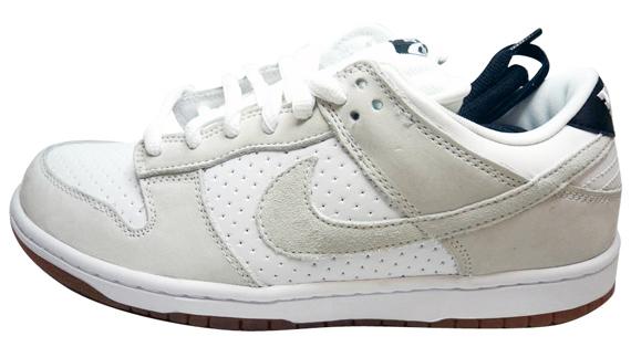 Nike-sb-white