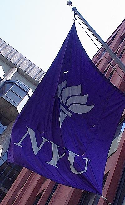 NYU.2