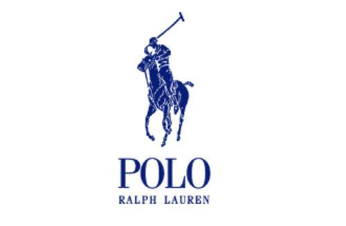 Polo-ralphlauren