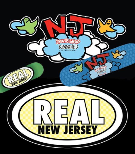 Real-krooked-nj-collabo