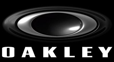Oakley_3