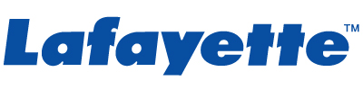 Lafayette-logo2011