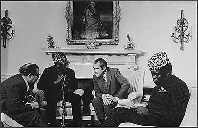 Mobutu_Nixon[1]