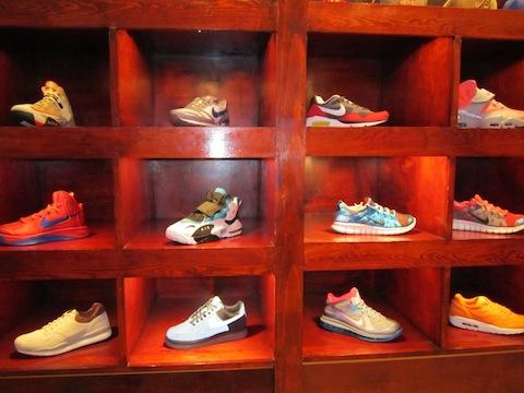 Bodega-Store-Boston-3