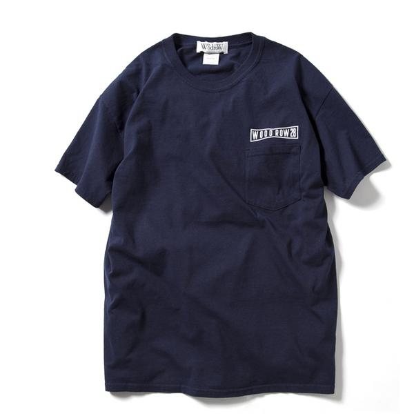 Woodrow-2013SS-item-100_600x600