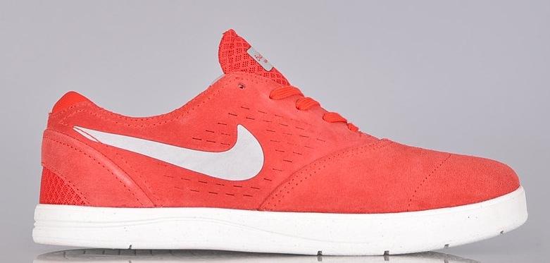 Nike-skateboarding-eric-koston-2-580418-601