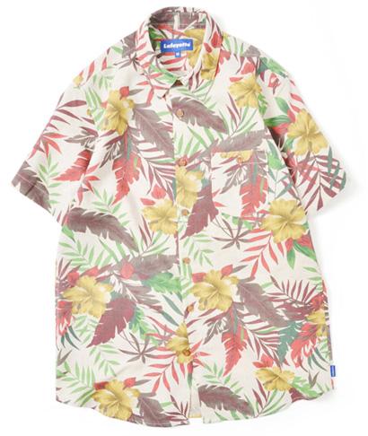 Lf250518shirts_aloha1_s