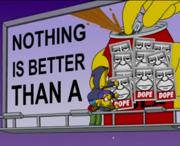Shepard-fairey-ron-english-street-art-on-the-simpsons-05-360x292