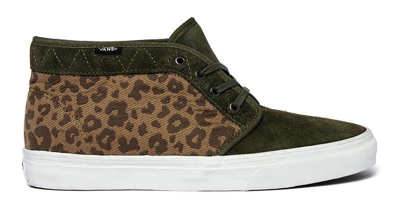 Vans-chukka-boot-ca-leopard-camo-grape-leaf-1