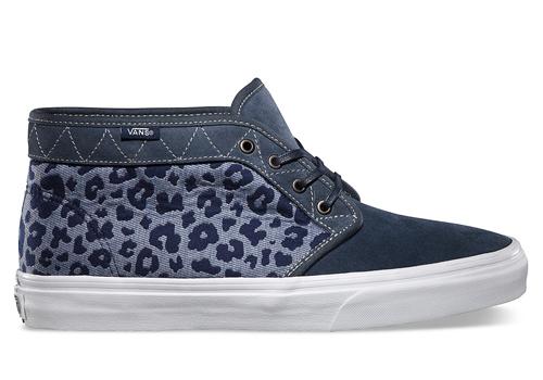 Vans-california-chukka-boot-ca-leopard-camo-2