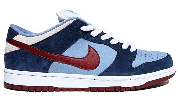 Nike_313170-463-1