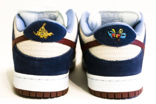 Ftc-nike-sb-dunk-low-finally-arriving-at-euro-retailers-7-500x333