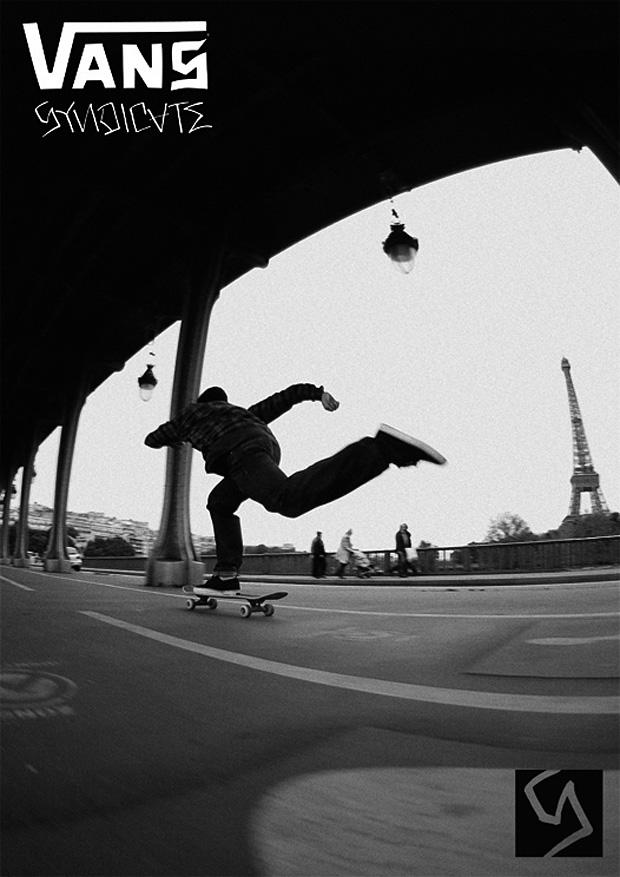 Vans-syndicate-paris-pop-up-shop-6