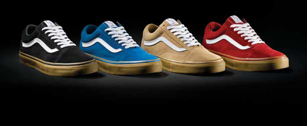 SYN_Shoe_Odd Future_AllColorsV1
