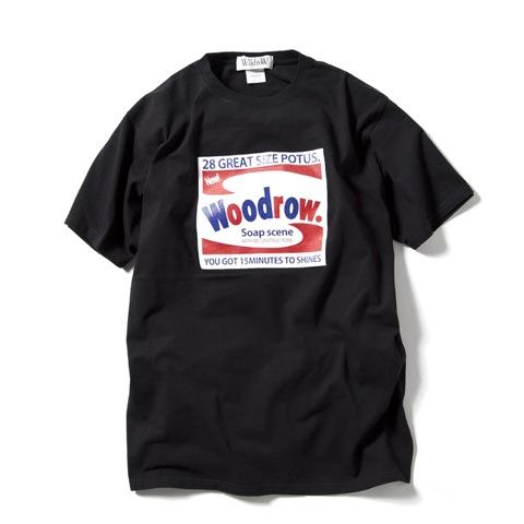Woodrow-2013SS-item-94