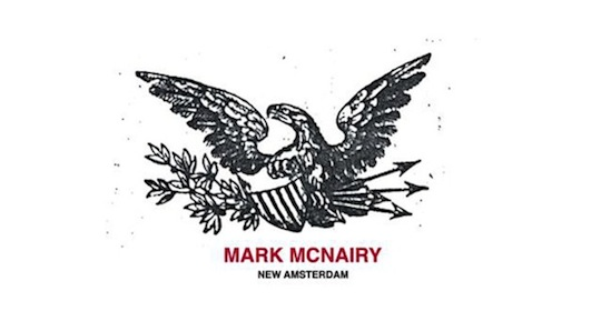 Markmcnairy-logo4_3