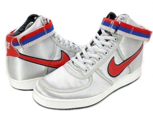 Nike-vandal-sup-silver