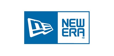 Newera_logo