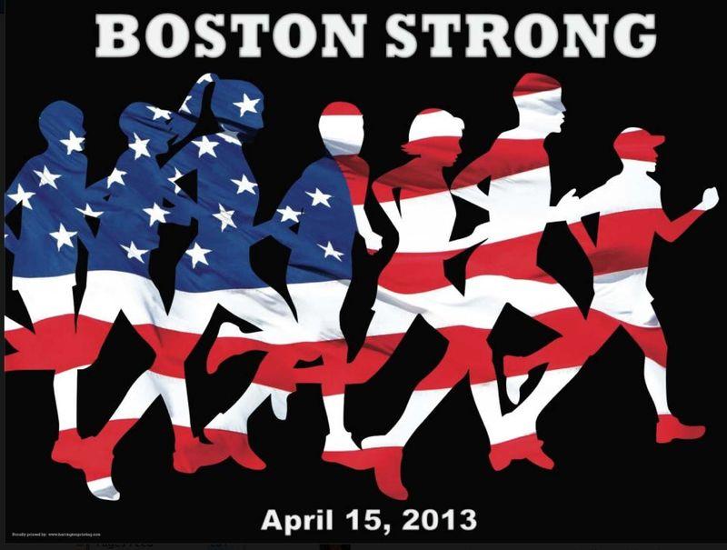 Boston-Strong1