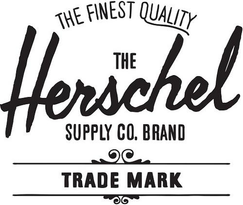 Herschel-Supply-Logo