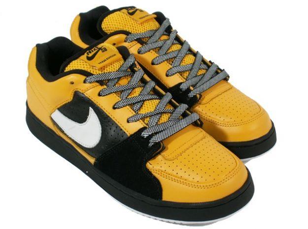 Nike-sb-zoom-team-edition