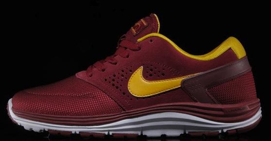 Nike SB Lunar Rod