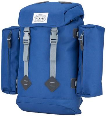 Poler-rucksack-backpack-navy
