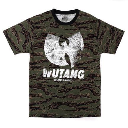 Wu_wavy_cm_large