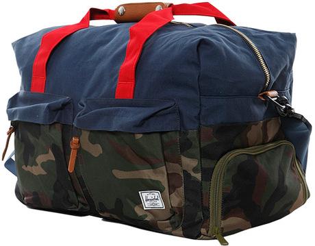 Herschel-supply-co-woodland-camonavyred-walton-duffle-bag-product-3-12842245-354960010_large_flex