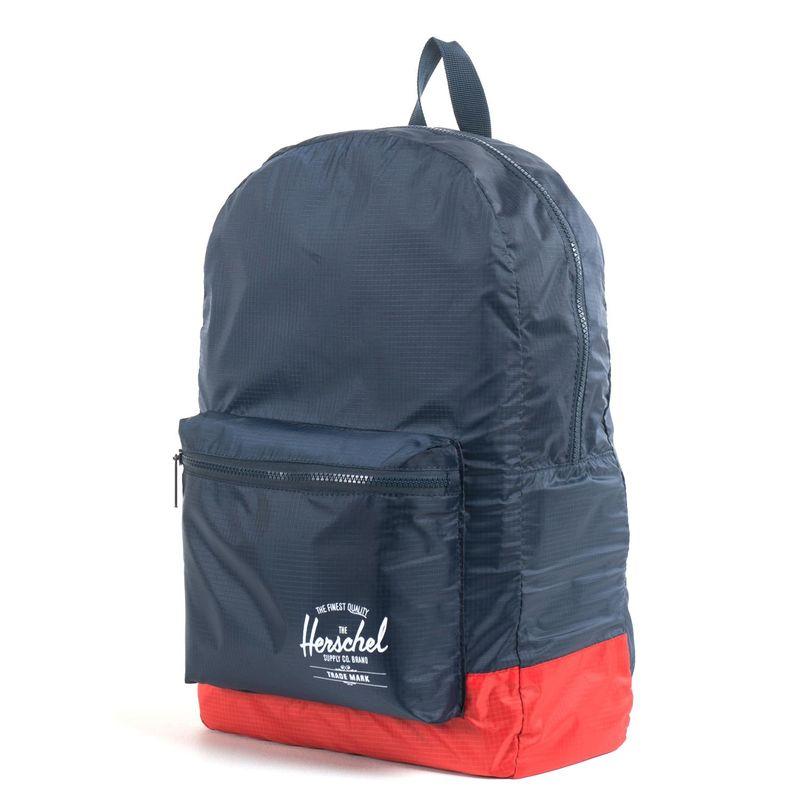 Herschel-supply-co-packable-daypack-backpack-navy-red