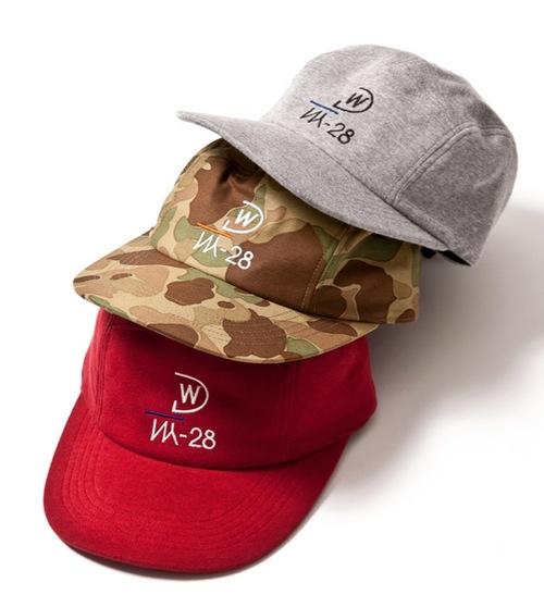 Woodrow-2013AW-item-9751small_600x600