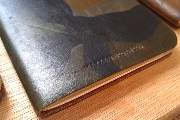Maxx_unicorn_notebook_2