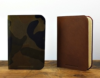 Maxx-Unicorn-leather-notebooks