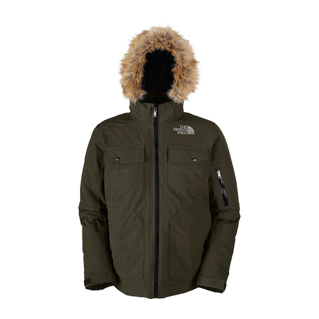TNF_Mens_Yellow_Band_Parka_Green_IMG1-4e829