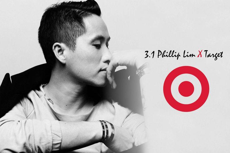 Phillip-Lim-x-Target