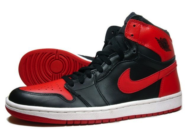 Air-jordan-1-i-black-varsity-red-1