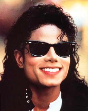 Ray-Ban-Wayfarer-Michael-Jackson-2