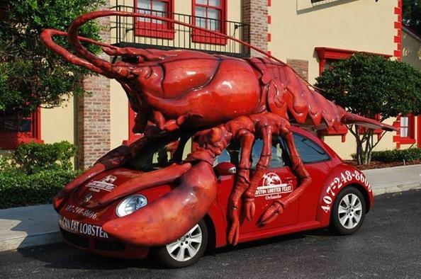 Boston-Lobster-Feast-Car