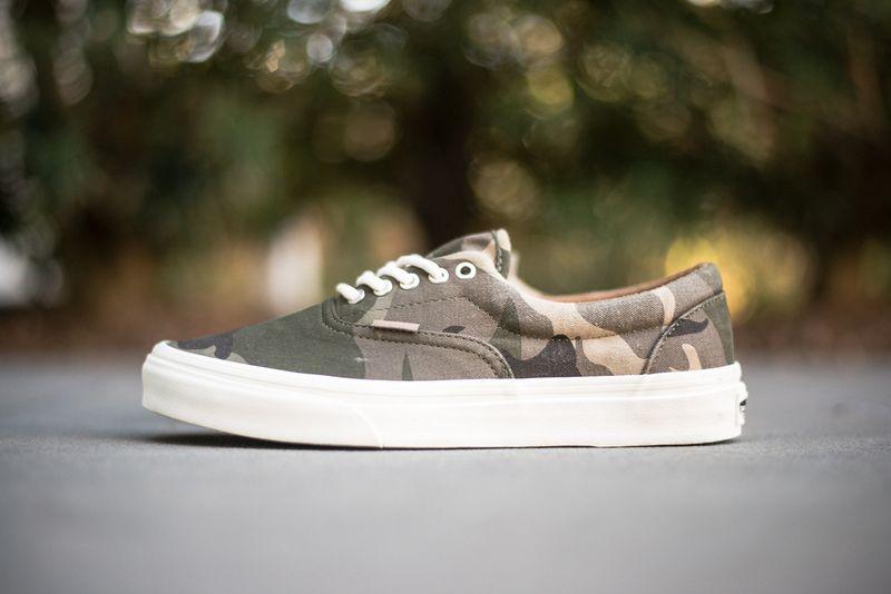 Vans_Era_CA_-_Ombre_Dyed_Camo_Olive_Night_Sneaker_Politics_2_1024x1024