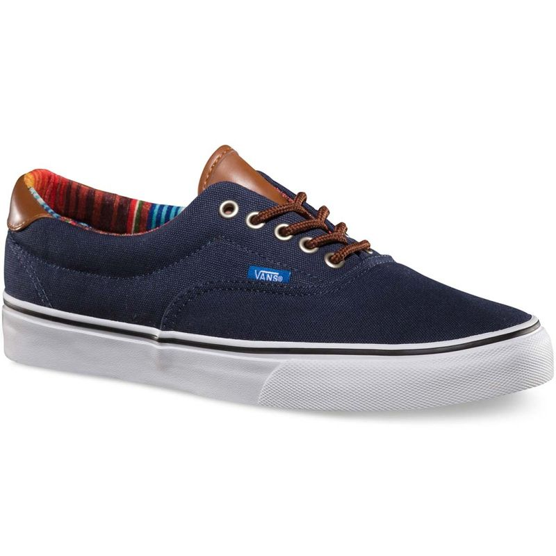 Vans-era-59-c-l-shoes-dress-blue-multi-stripe-2
