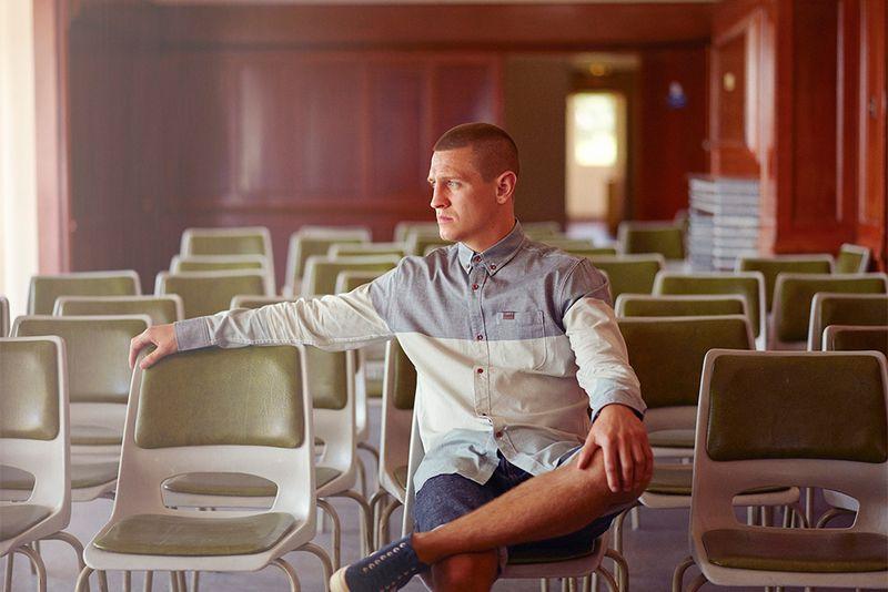 Marshall-artist-spring-2014-01