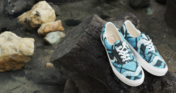 Della-x-vans-classics-collection-5-570x300